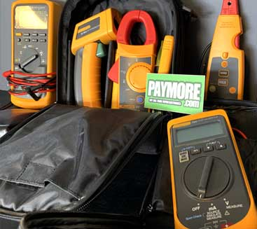 sell fluke tools near me