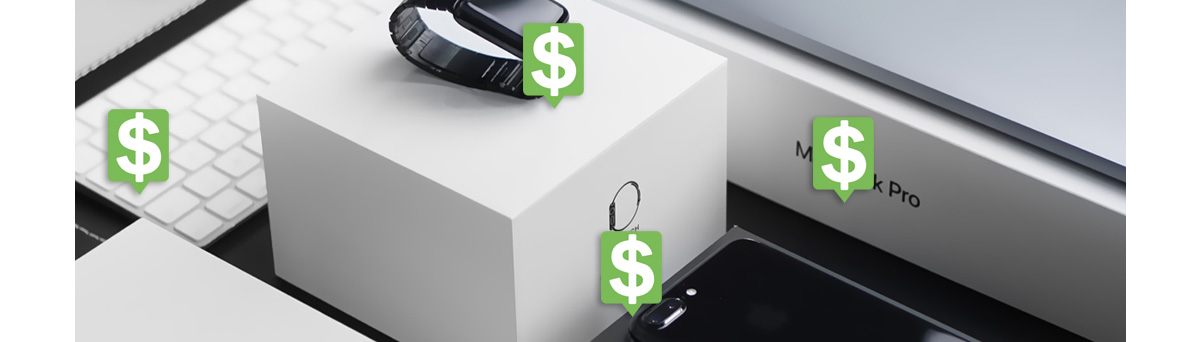 sell-electronics-for-cash-store-near-me-paymore – Pay More