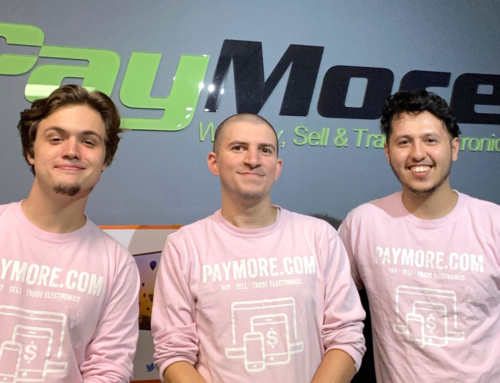 PayMore Stores Celebrates Breast Cancer Awareness Month