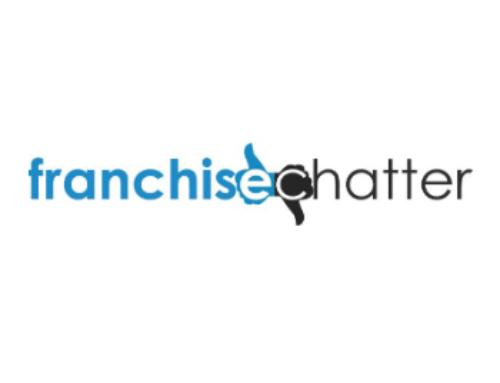 What you need to know about PayMore Stores Franchise Chatter